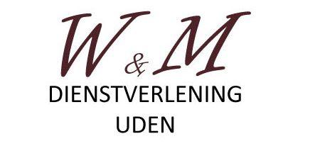 WM-dienstverlening